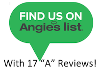 AngiesList.com bubble