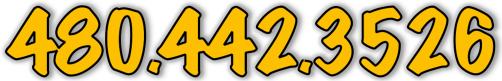 fiwf-phone-number-lg